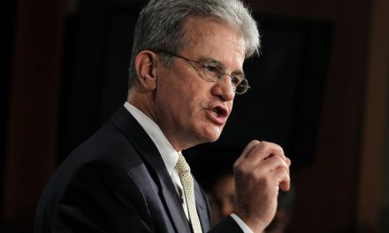 Tom Coburn, a staunch conservative dubbed the 'Dr. No' of Congress, has died at 72