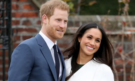Prince Harry and Meghan Markle Will Have a 'Very Tough' Time Covering an Essential Expense After Royal Exit
