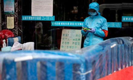 Wuhan officials have revised the city's coronavirus death toll up by 50%