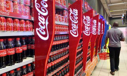 Stocks making the biggest moves in the premarket: Coca-Cola, Travelers, Philip Morris, Lockheed & more