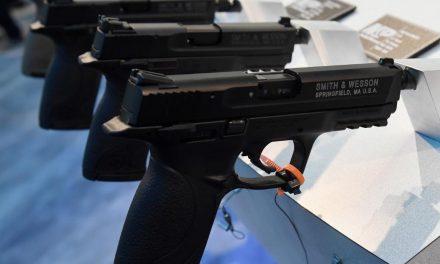 Supreme Court sidesteps major ruling on 2nd Amendment after New York changes gun law