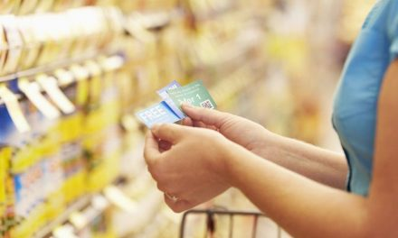 Saving money during COVID-19 pandemic: Some stores aren't accepting coupons, but there are still ways to save