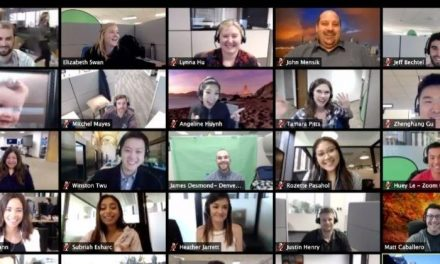 With Zoom's Security Issues, Use These 3 Video Chat Alternatives During COVID-19 Lockdown
