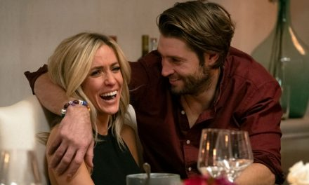 Why Did Kristin Cavallari and Jay Cutler Call Off Their Engagement the First Time?