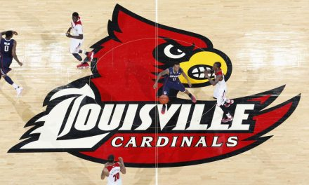 Louisville basketball receives NCAA notice of allegations in connection with FBI investigation