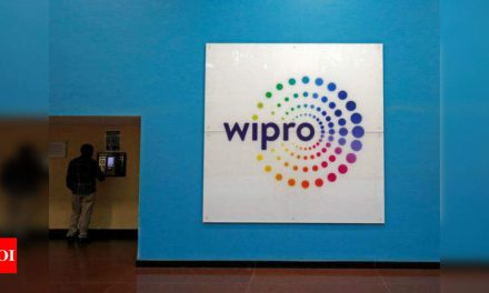 Wipro signs pact with Maharashtra government to convert Pune facility to 450-bed Covid-19 hospital