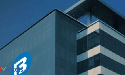Trending stocks: Bajaj Holdings shares rise over 1%