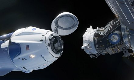Demo-2: How to watch SpaceX launch NASA astronauts to the ISS on May 27