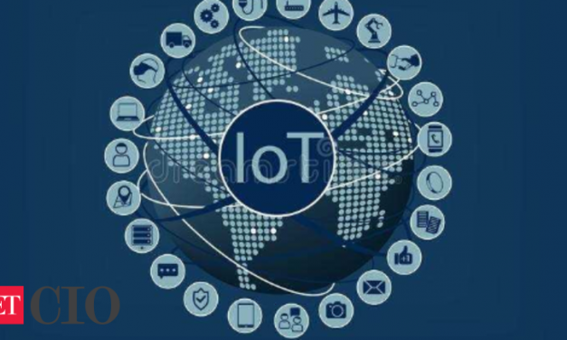 SenRa blooms with Incana, their online IoT Marketplace