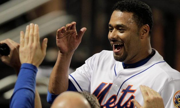 Johan Santana among top 10 one-and-done Baseball Hall of Fame candidates of the 2010s