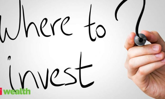 Where should I invest to get monthly income of Rs 2 lakh for 10 years?