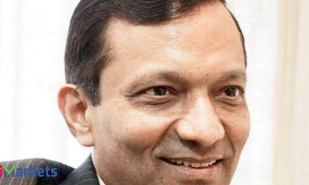 Can India become a strong manufacturing nation? Pawan Goenka explains